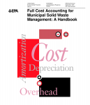 Sullivan County Full Cost Accounting Education