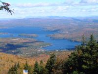 Lake Sunapee Scenic Byway Corridor Management Plan