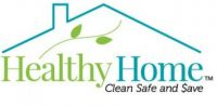 Healthy Home Program: Clean Safe & $ave