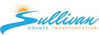 Sullivan County Transit Short Range Operations Plan