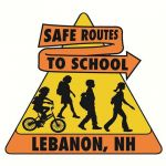 Lebanon Safe Routes to School