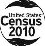 2010 Census Summary Sheets