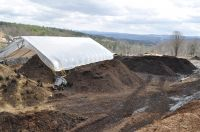 USDA Connecticut River Valley Solid Waste Management Project