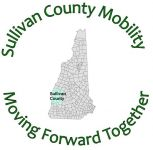 Sullivan County Regional Coordinating Council for Community Transportation