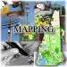 Broadband Mapping