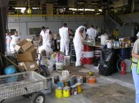 Upper Valley Household Hazardous Waste Committee