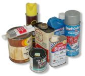 Greater Sullivan County Household Hazardous Waste Committee