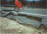Goshen Hazard Mitigation Plan-2008